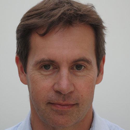 Tim Meyer